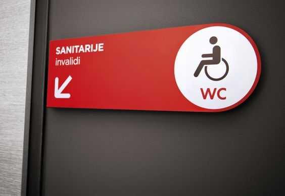 Заказать табличку на дверь рекламный указатель рекламная табличка на дверь мегаманго цена спб