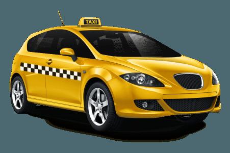 Брендинг авто Реклама наклейка для такси Брендинг авто транспорта цена заказать мегаманго