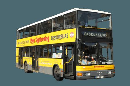 Брендинг авто Реклама наклейка на автобус экскурсий Брендинг авто транспорта заказать спб цена