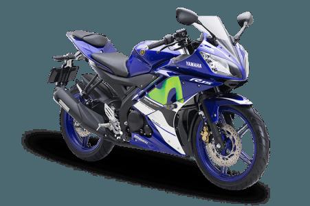 Брендинг мотоцикла Реклама наклейка на мотоцикл Брендинг авто транспорта цена заказать мегаманго