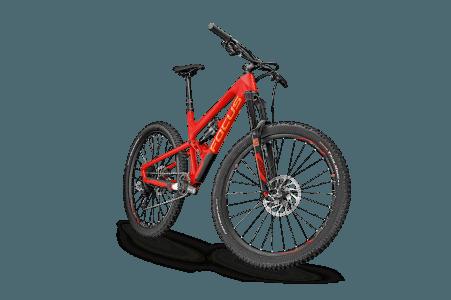 Брендинг авто Реклама наклейка на велосипед Брендинг авто транспорта мегаманго цена заказать