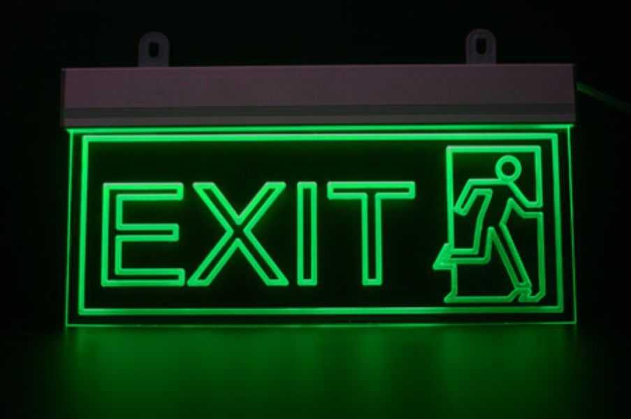 Тонкие световые панели акрилайт с гравировкой цена купить заказать спб мегаманго