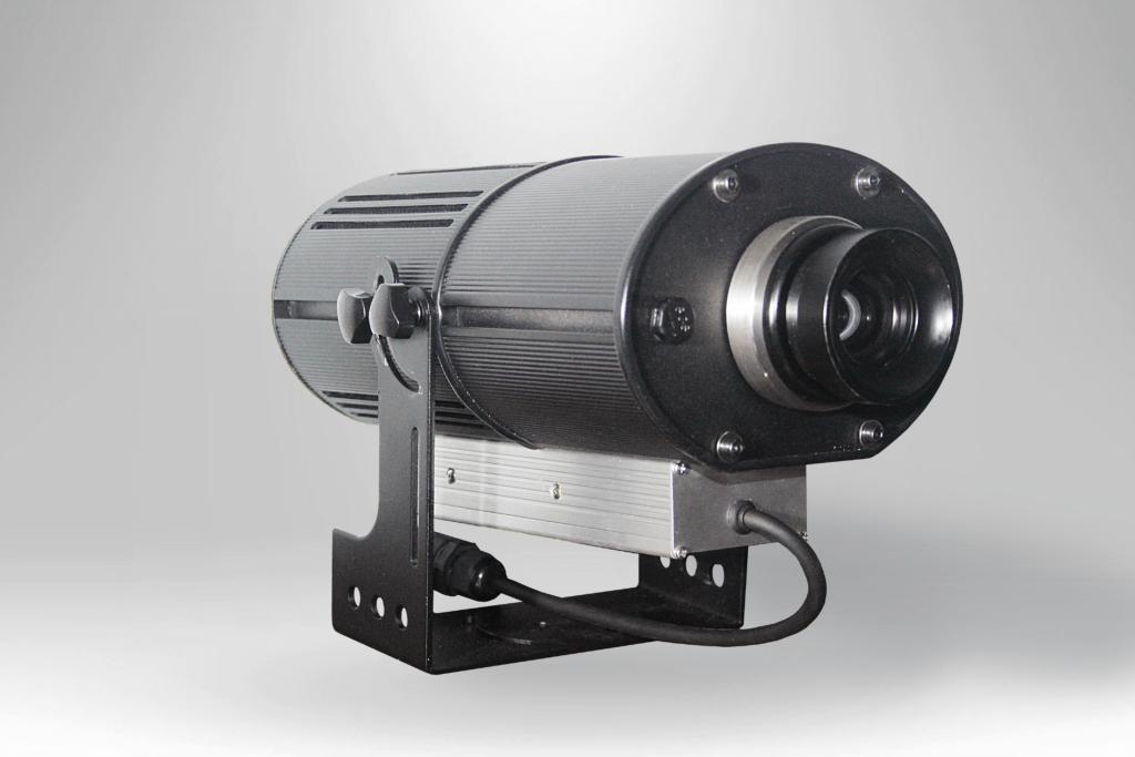 Гобо проектор MM-GS-200 купить 200 ватт для дорожной разметки мегаманго